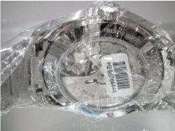 【正規品/新品】メンズ腕時計,オメガシーマスター,アクアテラデイデイト【OMEGASEAMSTER】Ref,231.10.42.22.01.001