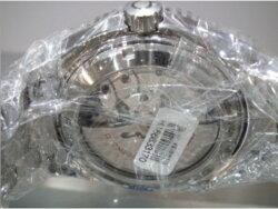【正規品/新品】メンズ腕時計,オメガシーマスター,プラネットオーシャンGMT【OMEGASEAMSTER】Ref,232.30.44.22.01.001