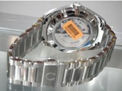 【正規品/新品】メンズ腕時計,オメガシーマスター,アクアテラ【OMEGASEAMSTER】Ref,231.10.42.21.01.004