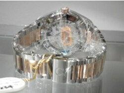 【正規品/新品】メンズ腕時計,オメガシーマスター,アクアテラ【OMEGASEAMSTER】Ref,231.20.42.21.06.003