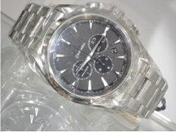【正規品/新品】メンズ腕時計,オメガシーマスター,アクアテラクロノグラフ【OMEGASEAMSTER】Ref,231.10.44.50.06.001