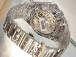 【正規品/新品】メンズ腕時計,オメガシーマスター,アクアテラクロノグラフ【OMEGASEAMSTER】Ref,231.10.43.52.03.001