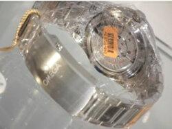 【正規品/新品】メンズ腕時計,オメガシーマスター,マスターコーアクシャル【OMEGASEAMSTER】Ref,233.30.41.21.01.001