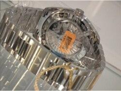 【正規品/新品】メンズ腕時計,オメガシーマスター,マスターコーアクシャル【OMEGASEAMSTER】Ref,231.10.42.21.02.004