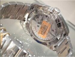 【正規品/新品】メンズ腕時計,オメガシーマスター,マスターコーアクシャル【OMEGASEAMSTER】Ref,231.10.39.21.02.002