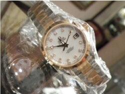 【正規品/新品】メンズ腕時計,オメガシーマスター,アクアテラ【OMEGASEAMSTER】Ref,231.20.30.20.55.001