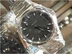 【正規品/新品】メンズ腕時計,オメガシーマスター,アクアテラ【OMEGASEAMSTER】Ref,231.10.39.21.06.001