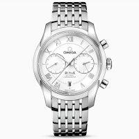 【OMEGADeVille】オメガデヴィル,Ref,431.10.42.51.02.001男性用,メンズ,腕時計