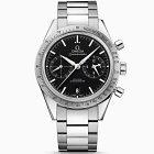 【正規品/新品】メンズ腕時計,オメガスペードマスター,【OMEGASpeedmaster】Ref,331.10.42.51.01.001