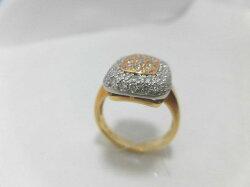 PTK18ダイヤモンド/D1.09ct/F6922/リング/指輪/ジュエリー/女性用/レディース/プレゼント/ギフト/お買い得/オススメ/送料込み/宝石