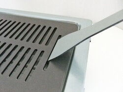 バーベキュー鉄板/コールマン/クールステージテーブルトップグリル