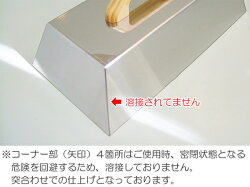 バーベキュー鉄板/イワタニ/炉ばた大将/炙家W/CB-RBT-W/バーベキュー
