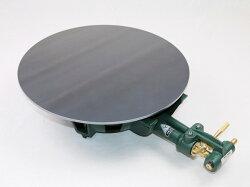 クレープ鉄板/クレープメーカー/クレープ/クレープ生地/クレープ紙