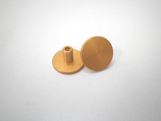チューリップ Carry Cロング用ストッパー(2個入)【ネコポス便対応】