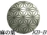 ナチュラルウッドボタン【メール便対応商品】