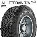 ALL-TERRAIN_T/A_KO2_RWL_01