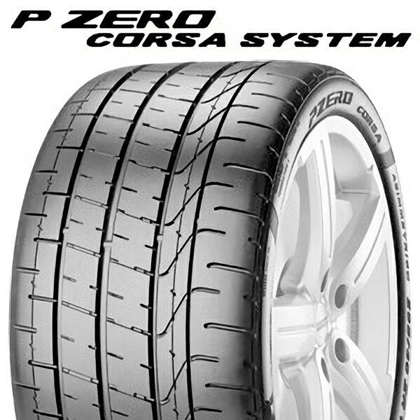 タイヤ・ホイール, サマータイヤ 1201825530R20 (92Y) XL L AS2PIRELLI P ZERO CORSA AS2Lamborghini