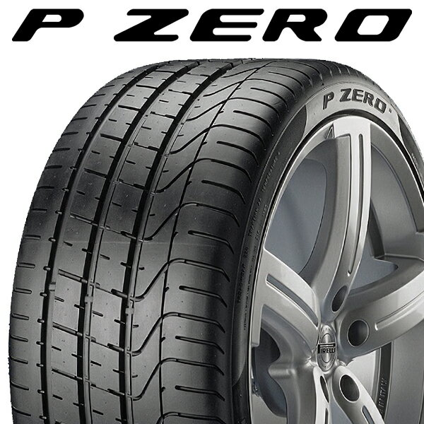 タイヤ・ホイール, サマータイヤ 201924540R20 99Y XL r-f PIRELLI P ZEROBMW