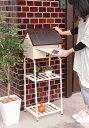 【送料無料】アウトレット 訳あり スタンドポスト 郵便ポスト メールボックス 木製ポスト キャット 猫 ネコ