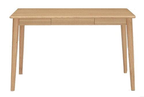 ミキモク MIKIMOKU サライ SERAI ダイニングテーブル 115テーブル DT-110398
