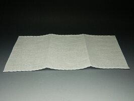 【茶道具/茶巾・ふきん】片麻茶巾(ちゃきん)並