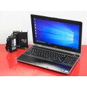 中古 Aランク DELL Latitude E6530 i7 Nvidia搭載フルHDハイスペックノートPC 新品SSD240G換装品 Windows10 15インチ