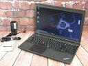【中古】 Aランク ThinkPad Lenovo L540 第四世代 i5搭載 Windows10 - 得々パソコン楽天市場店