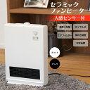 【全国送料無料】【楽天ランキング1位獲得】人感センサー付き ...