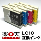 ������̵������LC10-4PK�������åȡۥ֥饶��LC10�ߴ�����LC10-4PK�ڥ��������̵���ۥ֥饶������LC10brotherLC10��smtb-k�ۡ�ky�ۡ�YDKG-k�ۡ�ky��lc104pklc10bklc104pkMFC-460CN/MFC-480CN/MFC-630CD/MFC-630CDW/MFC-650CD/MFC-650CDW/DCP-750CN
