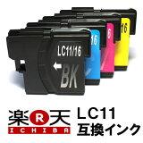 ��ñ������LC11����ñ�ʡ۽����ߴ��֥饶������LC11-4PK��1000�߰ʾ�ǥ��������̵����LC11brotherLC11��smtb-k�ۡ�ky�ۡ�YDKG-k�ۡ�ky��lc114pklc11bkmymio�ޥ��ߡ���MFC-735CD/MFC-735CDW/MFC-930CDN/MFC-930CDWNMFC-935CDN