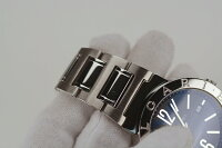 ブルガリ紳士用腕時計ブルガリブルガリオートマチックBB42SSAUTO【】