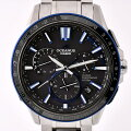 CASIOカシオオシアナスOCW-G1200-1AJF腕時計メンズ【新入荷】【中古】