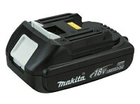 マキタ18V充電式ドリルドライバーXFD01+BL1815