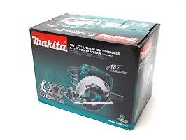 マキタ18V充電式丸ノコXSS02Z+マキタ純正18VバッテリーBL1830