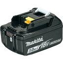 マキタ バッテリー 18V3.0Ah BL1830B