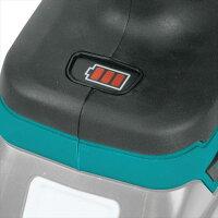 マキタ18V充電式ブラシレス振動ドリルドライバーHP481DZ同等品(本体のみ)/電動ドリル/震動/コードレス