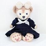 mini1 ミニチュアセーラー服 冬用中学高校セーラー服タイプのミニチュア制服 卒業記念