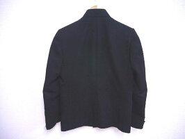 中古学生服ラウンドカラー2