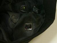 新品標準型に近い男子学生服学ラン詰襟上下セット黒rv72