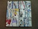 【中古】 ◆ DEARBOYS ディアボーイズ 全12巻 八神ひろき 全巻 文庫サイズ