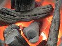 バーベキュー用の備長炭はコレ!土佐備長炭「馬目樫(うばめがし)二級上」12kg ◆あす楽◆