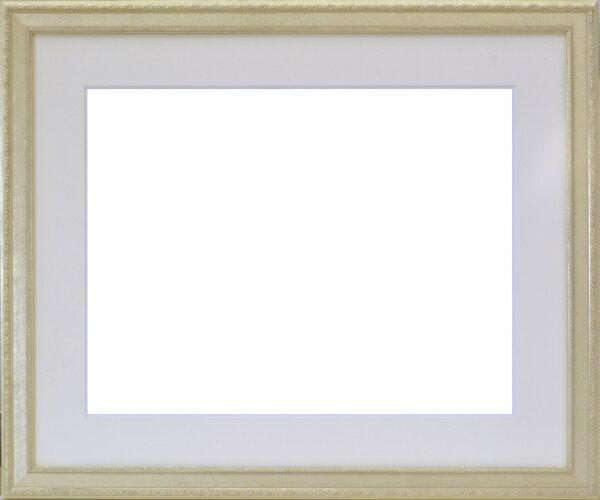 アート・美術品・骨董品・民芸品, 額縁  8226 F8 -