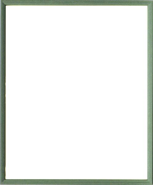 アート・美術品・骨董品・民芸品, 額縁  5621 (379X288mm) -
