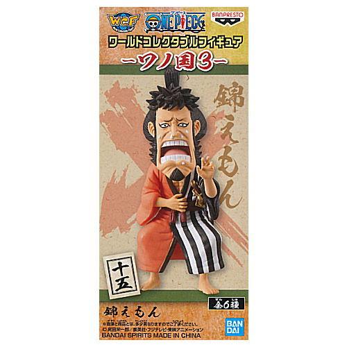 コレクション, フィギュア  3 3.15 sale201104