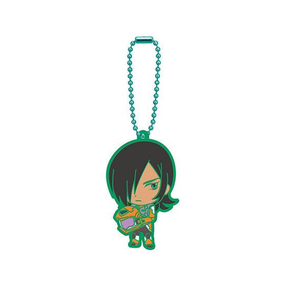 gundam 00 toys 00 02 7.()Csale210106