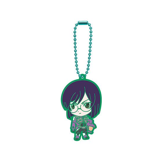 gundam 00 toys 00 02 8.()Csale210106