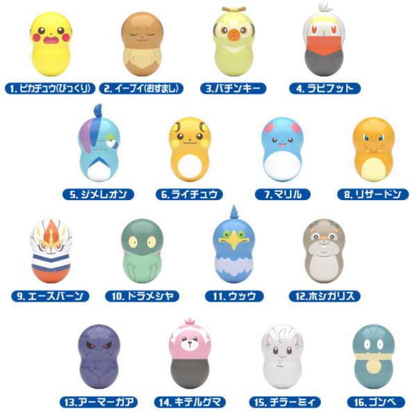 コレクション, 食玩・おまけ !! 5 16()BOX Csale210403
