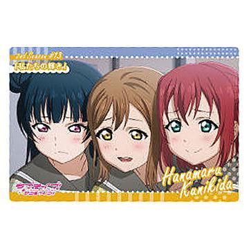 コレクション, 食玩・おまけ !! vol.7 27.72nd Season 13 Csale200706