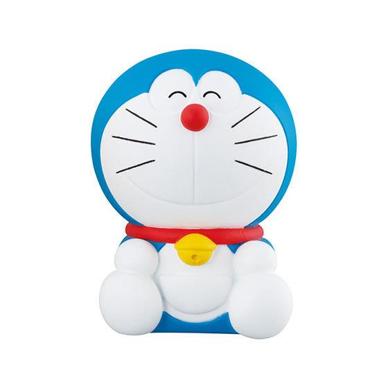 コレクション, ソフビ人形  5 1.() Csale210311