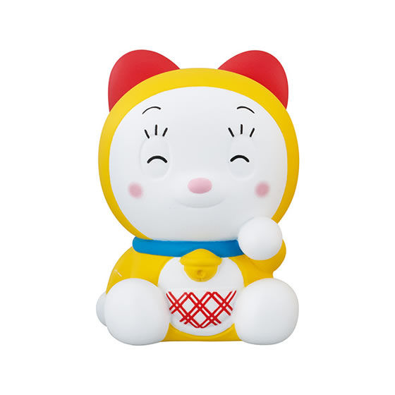 コレクション, ソフビ人形  5 2.() Csale210311